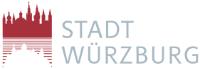 Logo-Stadt-200-Pixel